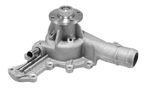 bomba de agua   vmg ford explorer 4.0 l 1995-2002