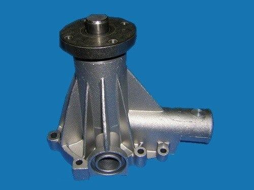 bomba de agua volvo 760 2.3 e turbo 82/85 / 740 2.0 84/85