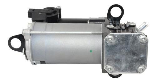 bomba de aire suspension mercedes benz r500 2006-2008 &