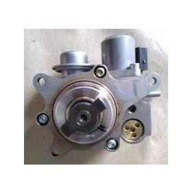 Bomba De Alta Pressão Citroen Ds5 Ds3 1.6 Peugeot 3008 Origi