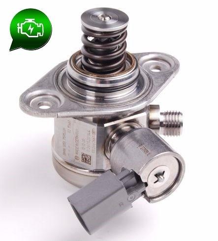 bomba de alta pressão bmw 750-550 02611520144 13517595339