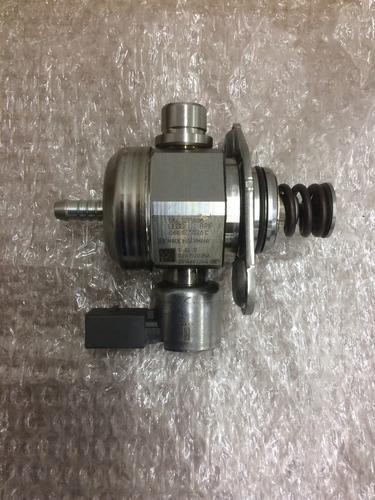 bomba de alta pressão combustiv original audi a3/s32013/2016