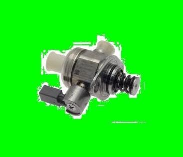 bomba de alta pressão tiguan/golf 2.0 06h127025n 0261520240