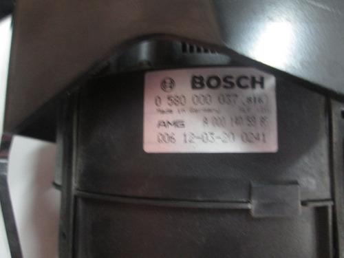bomba de ar mercedes c63 12/13 - tag cursino