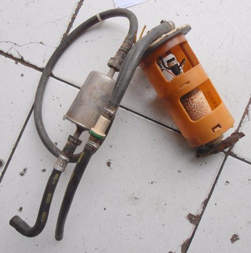 bomba de bencina citroen c-15 año 1996-2010
