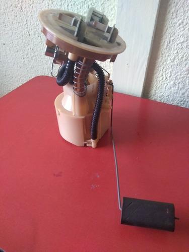 bomba de bencina renault