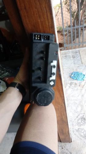 bomba de bloqueo w202/w210 mb