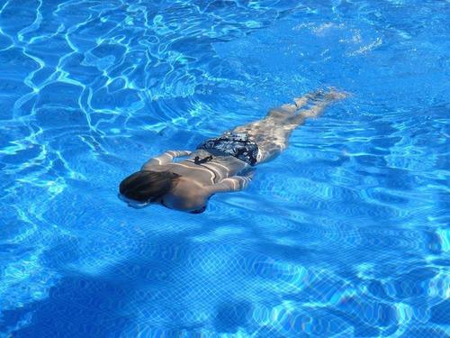 bomba de calor climatizacion piscina pot. 14.7 kw - oferta!!