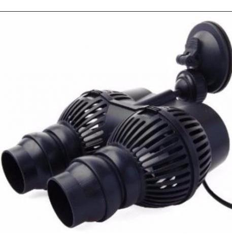 bomba de circulação sunsun wave maker 12.000l/h jvp-202a