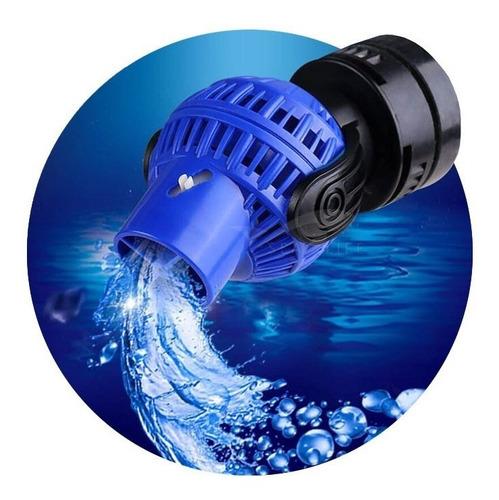 bomba de circulação wave maker sunsun jvp 132 -8000 l/h-220v