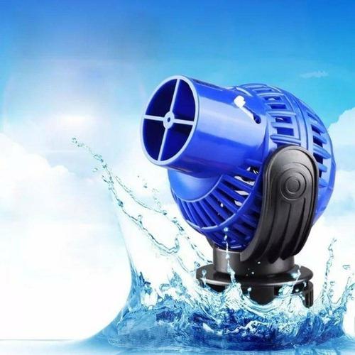 bomba de circulação wave maker sunsun jvp132-8000l/h