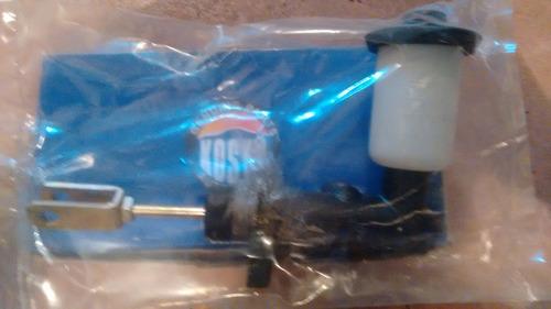 bomba de clutch toyota 2f fj-40
