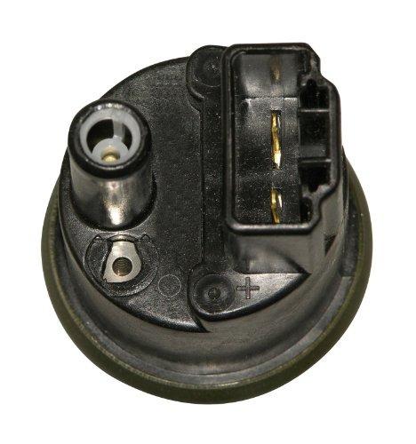 bomba de combustible eléctrico airtex e8240