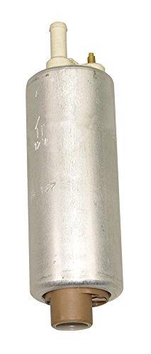 bomba de combustible eléctrico airtex e8256