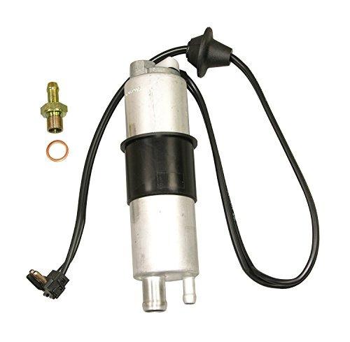 bomba de combustible eléctrico airtex e8286