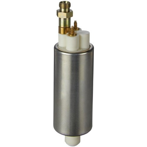 bomba de combustible eléctrico espectros prima sp1207