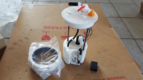 bomba de combustible honda civic 2007/2011
