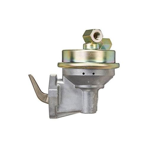 bomba de combustible mecánica spectra premium sp1067mp
