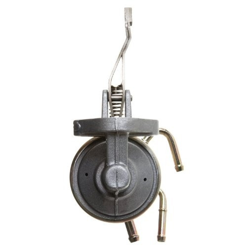 bomba de combustible mecánico delphi mf0035