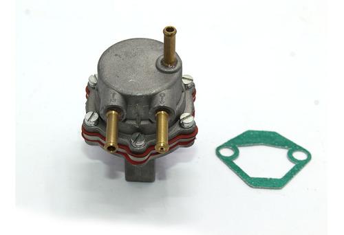 bomba de combustible renault 12/dacia c/ret. p/cort