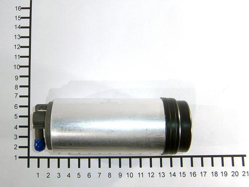 bomba de combustible universal injeccion 3 bar