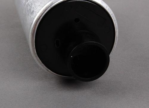 bomba de combustível audi 80 s2 1993 a 1995 original