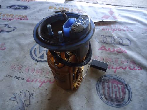 bomba de combustivel  áudio a3 esport bek