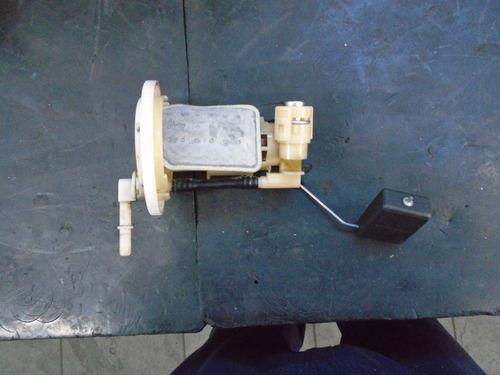 bomba de combustível da fazer 250