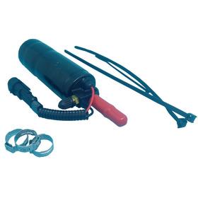 Bomba De Combustível Evinrude Etec Cod 5009119