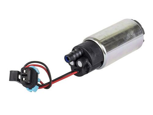 bomba de combustível fiorino furgão 1.5 mpi álcool 2000/2004