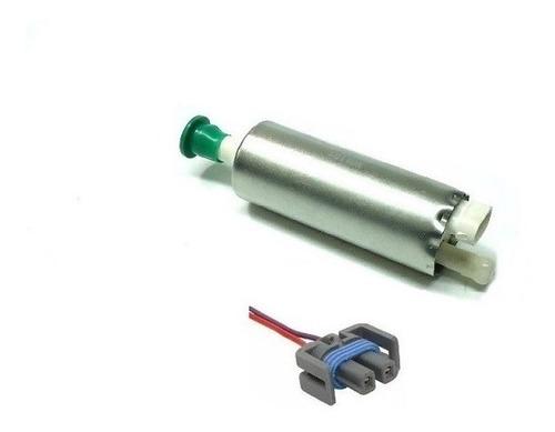 bomba de combustivel  flex euro monza/kadett nova + chicote