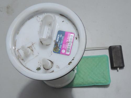 bomba de combustivel gasolina gol g6 ano 2014 loja 01