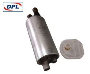 bomba de combustível gasolina tigra 1.6 16v mpfi 97 a 98