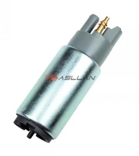 bomba de combustível gm captiva 2.4/ 3.0 / 3.6 - cód.2853