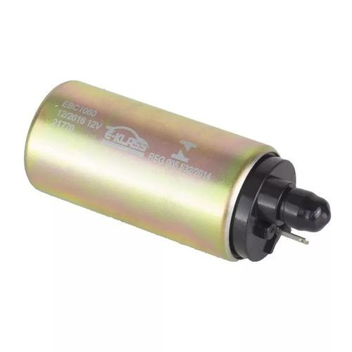 bomba de combustível honda cg 150 fan gasolina 90217061