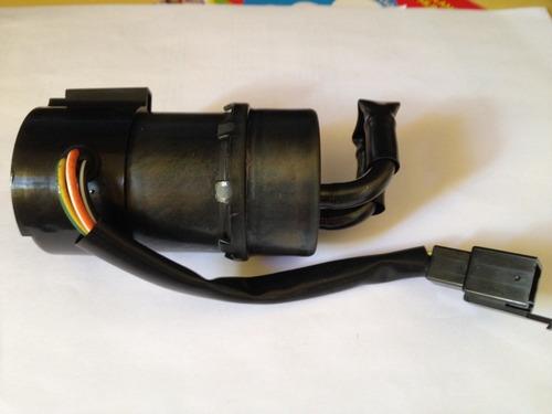 bomba de combustivel intruder 800/96-01