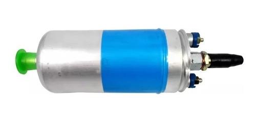 bomba de combustível - mercedes - 12 bar (dinâmica bombas)