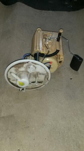 bomba de combustível original kia cerato 2011 gasolina