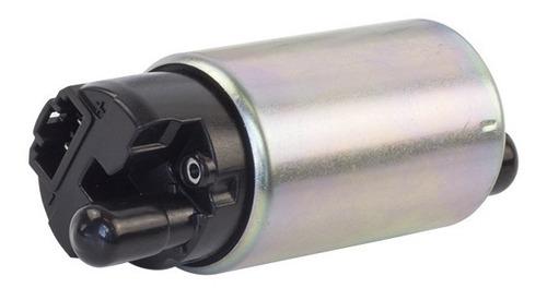 bomba de combustível toyota rav4