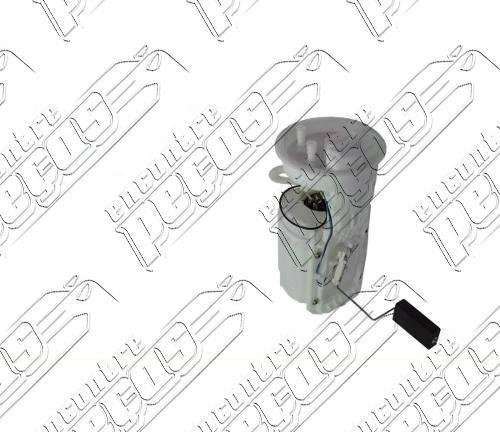 bomba de combustível vw golf / variant 2.0 1997 a 2003 orig.