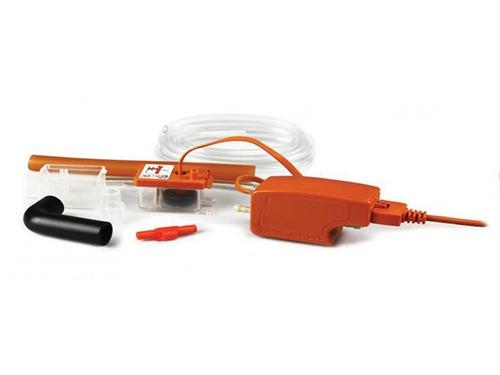 bomba de condensado aspen mini orange 220v fp2473/0