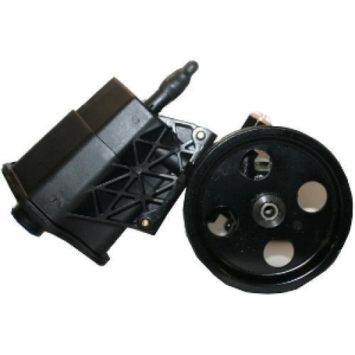 bomba de direccion dodge ram 4000 pickup (méxico) 2005-2007