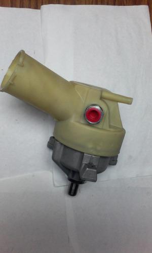 bomba de dirección ford bronco, zephir, cougar, granada