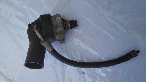 bomba de direccion hidraulica de ford larial