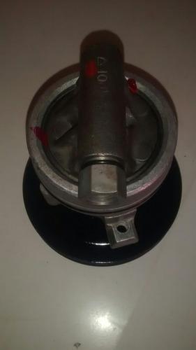 bomba de dirección hidraulica ford,zephyr,granada,f100,302