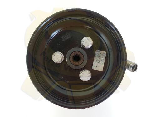 bomba de direção hidráulica punto 1.4 8v flex 2012