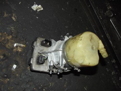 bomba de direção xc60 original