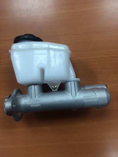 bomba de freno 4runner 2001-2002 47201-3d380