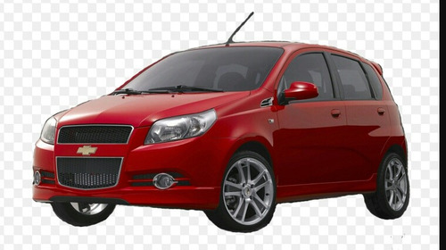bomba de freno aveo 2005 2017 original gm