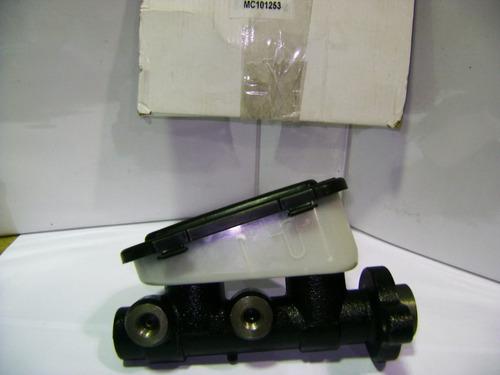 bomba de freno chev.malibu 78/83